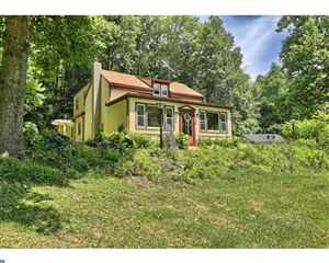 Featured picture for the property 7164393