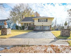 Featured picture for the property 7087395