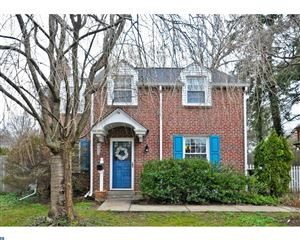 Featured picture for the property 7156395