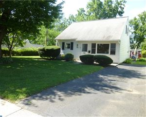 Featured picture for the property 7025396