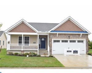 Featured picture for the property 7071396