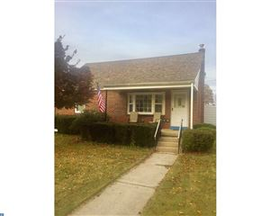 Featured picture for the property 7085396