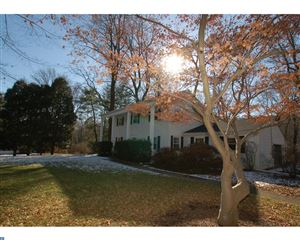 Featured picture for the property 7115396