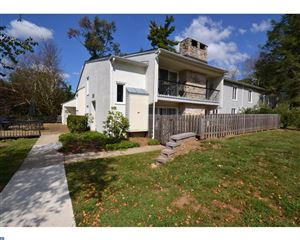 Featured picture for the property 7057397