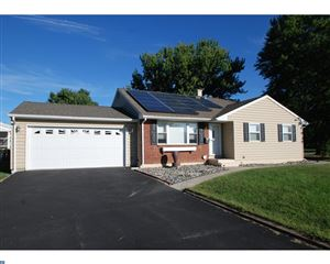 Featured picture for the property 7058397