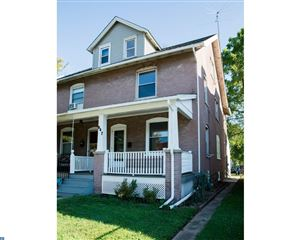 Featured picture for the property 7063397