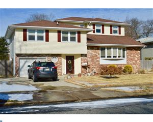 Featured picture for the property 7115397