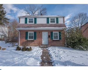 Featured picture for the property 7103398