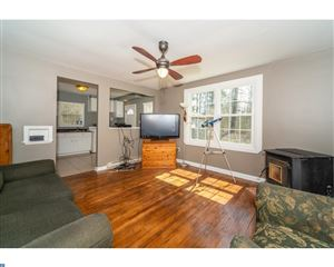 Featured picture for the property 7161398