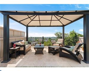 Featured picture for the property 6940400