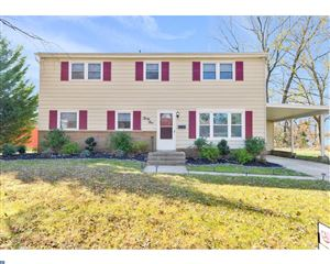 Featured picture for the property 7087400