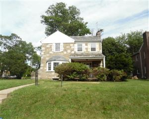 Featured picture for the property 7036401