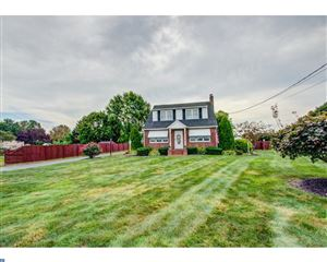 Featured picture for the property 7068401
