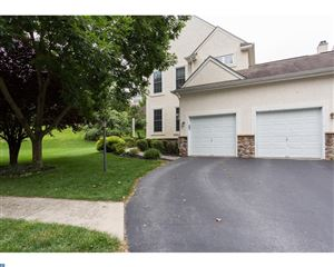 Featured picture for the property 7039402