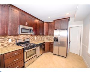 Featured picture for the property 7073402