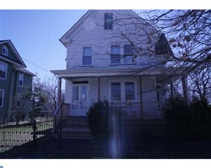 Featured picture for the property 7145403