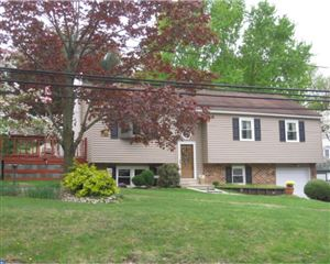 Featured picture for the property 7131404