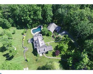 Featured picture for the property 7041406