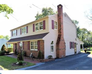 Featured picture for the property 7064406