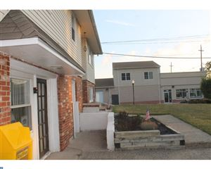 Featured picture for the property 7123406