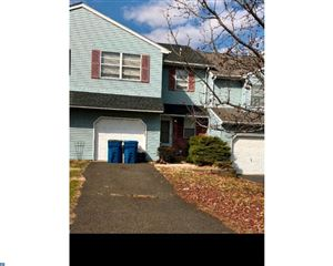 Featured picture for the property 7145406