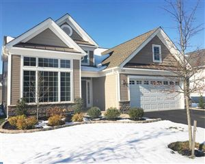 Featured picture for the property 7094407