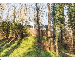 Featured picture for the property 7131408