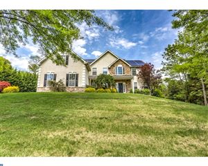 Featured picture for the property 7165408