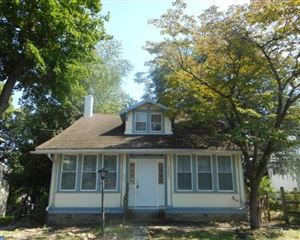 Featured picture for the property 7038409