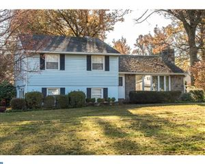 Featured picture for the property 7085411
