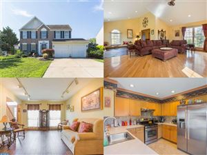 Featured picture for the property 6943412