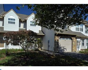 Featured picture for the property 7064412