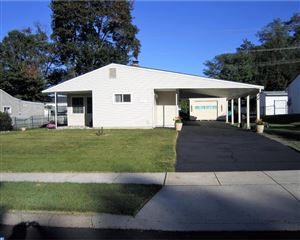 Featured picture for the property 7073412