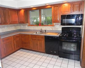 Featured picture for the property 7025413