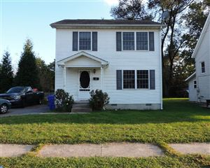 Featured picture for the property 7054413