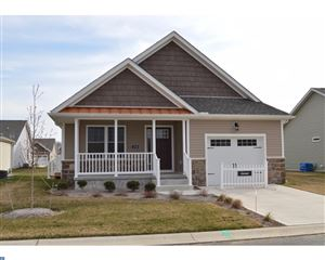 Featured picture for the property 7071413