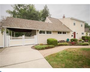 Featured picture for the property 7069414