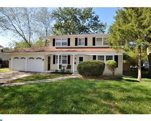 Featured picture for the property 7087414