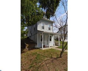 Featured picture for the property 7163414