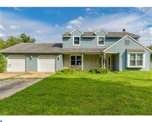 Featured picture for the property 7038415