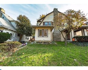 Featured picture for the property 7085415