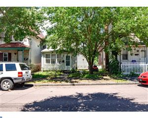 Featured picture for the property 7099415