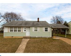 Featured picture for the property 7129416