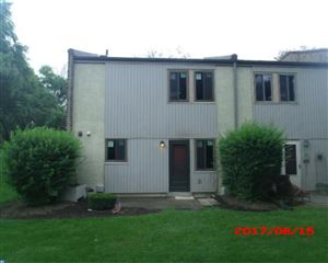 Featured picture for the property 7039418