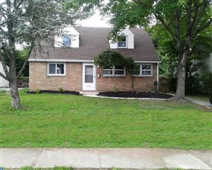 Featured picture for the property 7030420