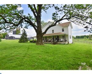 Featured picture for the property 7067420