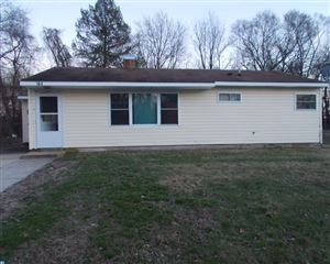 Featured picture for the property 7131421