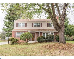 Featured picture for the property 7068422