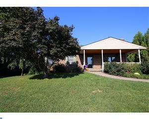Featured picture for the property 7054423