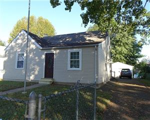 Featured picture for the property 7072423